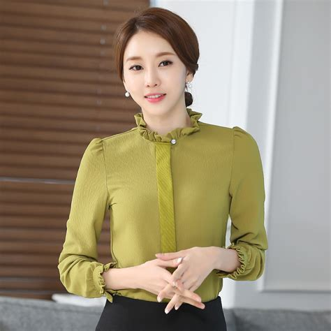 popular blouse japan buy cheap blouse japan lots from china blouse japan suppliers on aliexpress