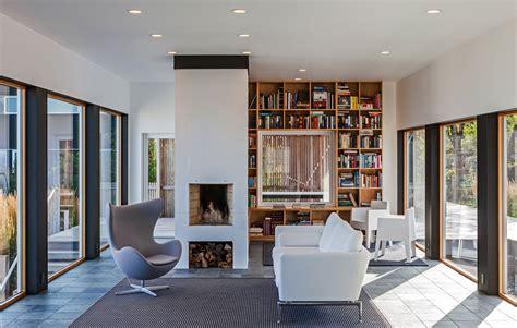 interior design home architect hall house by salmela architect 17 homedsgn