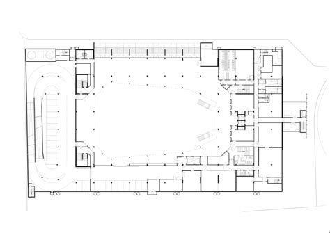 Garage Plans With Basement by Aeccafe Archshowcase