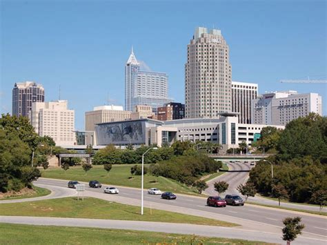 Best Southern Cities   Top Southern Cities