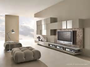 Modern Livingroom by Modern Living Room Design Furniture Pictures