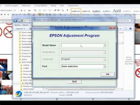 resetter epson l310 full full download how to reset epson l130 l220 l310 l360