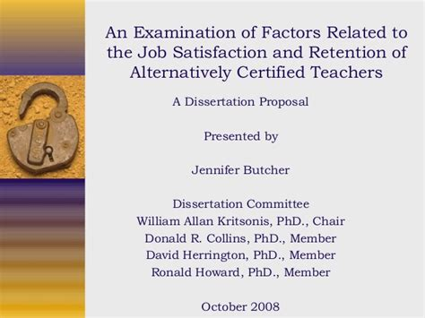 dissertation funding dissertation funding