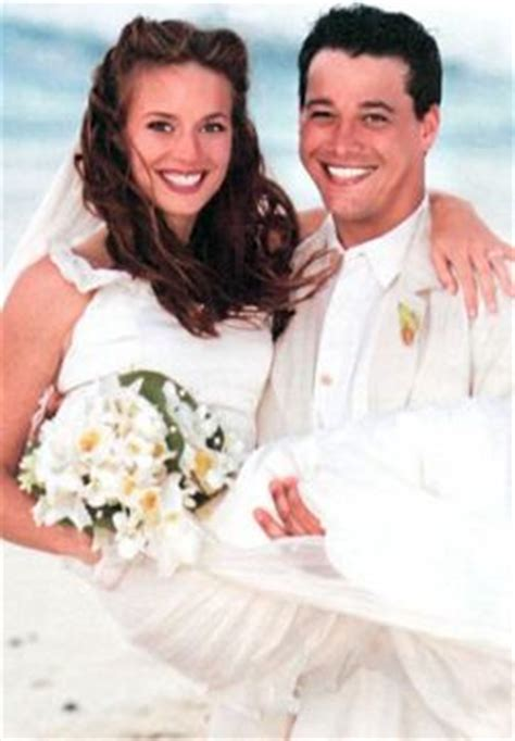 rob married 10 couples that fell in because of reality tv the
