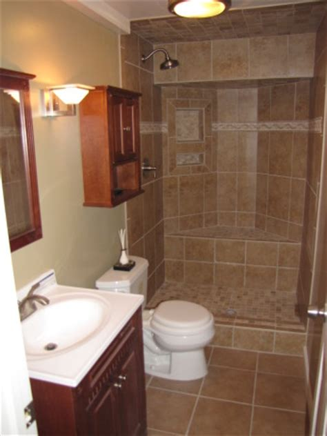 basement bathroom shower ideas information about rate my space questions for hgtv com