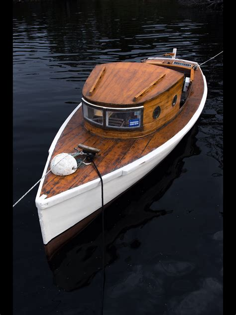 pin  vknik  wooden boats build   boat boat