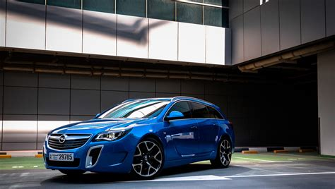 opel insignia 2015 opc 2014 opel insignia opc sports tourer review carbonoctane