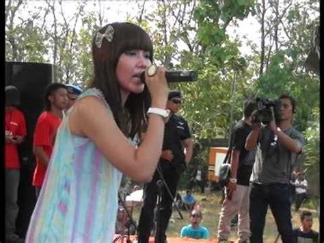 download mp3 via vallen bang jali bang jali mp3 videolike
