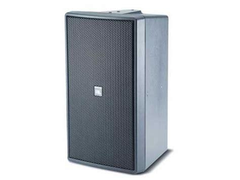 Speaker Jbl Outdoor jbl 29av outdoor speakers reviews audioreview