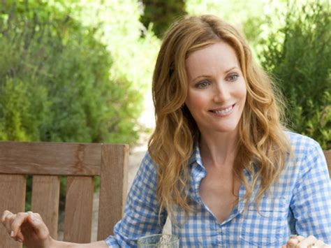 american actress leslie leslie mann actress pictures