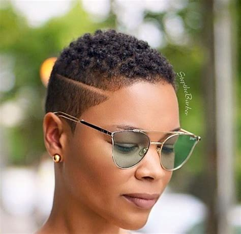 hairstyle for bald in forehead women love this dope ass hair style au naturale pinterest