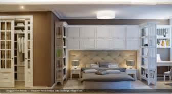 studio apartment decor interior design ideas apartments apartment small studio apartment design ideas