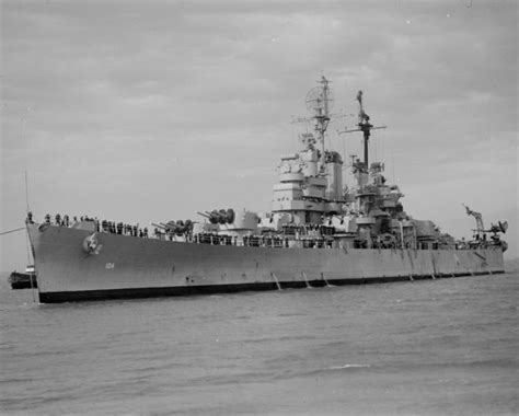 ss atlanta maritimequest uss atlanta cl 104