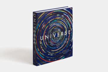 libro universe exploring the astronomical the scale of things un libro per meravigliarsi con le proporzioni frizzifrizzi
