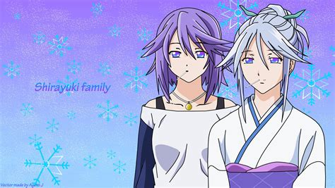 anime wallpaper rosario vire mizore wallpaper and background 1915x1079 id 233252