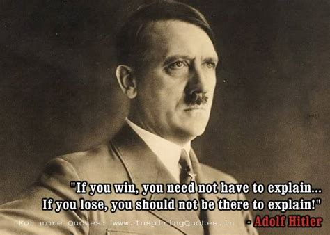 adolf hitler biography video hindi bhagavad gita quotes in hindi with pictures shri krishna