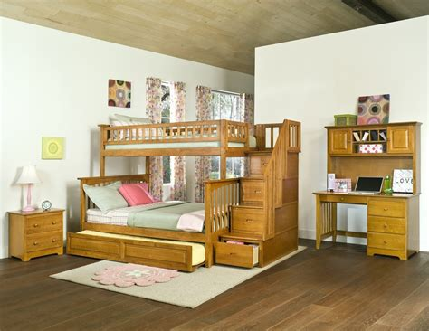 quality bunk beds high quality bunk beds with stairs and trundle 5 bunk bed