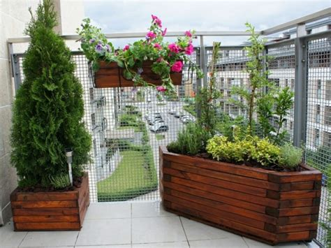 balkon schön gestalten 5378 60 inspirierende balkonideen so werden sie einen