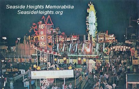 boardwalk | seaside heights memorabilia