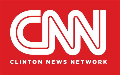 news network cnn falls nick at nite lifetime food network in