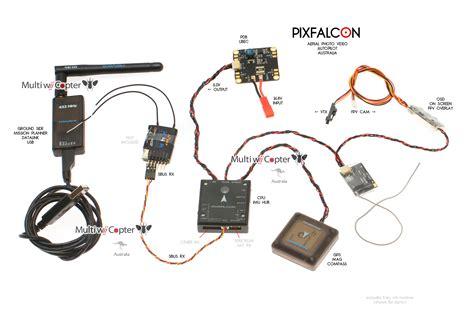 futaba servo wiring wiring diagram