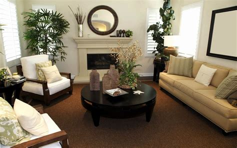 10 awesome living rooms designs sle living room decorating ideas awesome how to