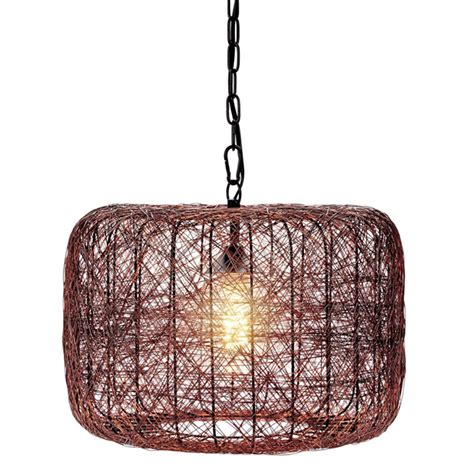 Canadian Tire Chandelier 50 Amazing Patio Furniture Options And Accessories To Kick Start Summer