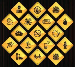 norme antincendio uffici le norme antincendio per locali commerciali pronto roma