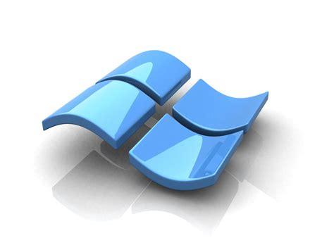 imagenes en 3d de windows fondos de pantalla hd windows 7 actualizado taringa