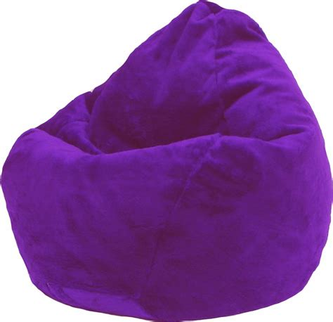 fluffy armchair fresh singapore fluffy bean bag chairs 18591