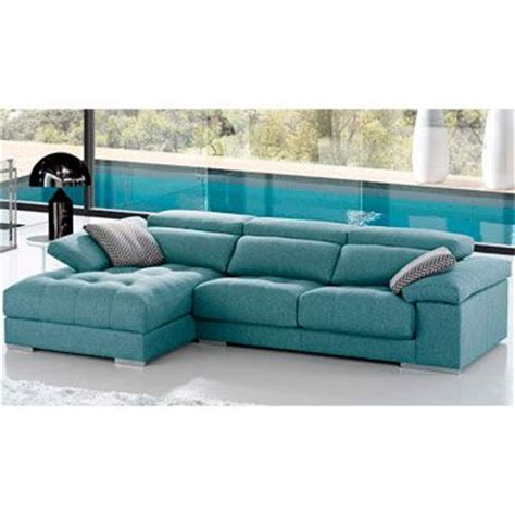 divani e divani trento sof 225 chaise longue divani trento sofassinfin