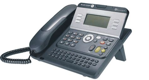 Desk Plans by Alcatel Lucent Ip Touch 4028 Ip Phone