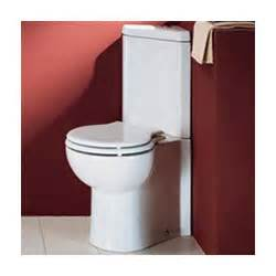 toilets for small bathroom space saving toilets for small bathrooms bathrooms