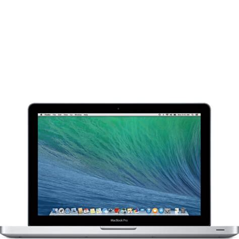 Macbook Pro 15 Inch Non Retina 13 inch macbook pro repairs battery service broken screens