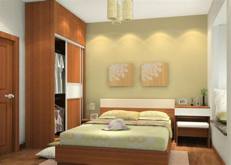 simple bedroom design small space check ideas concept apply roohome