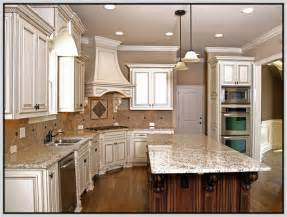 kitchen island with table combination