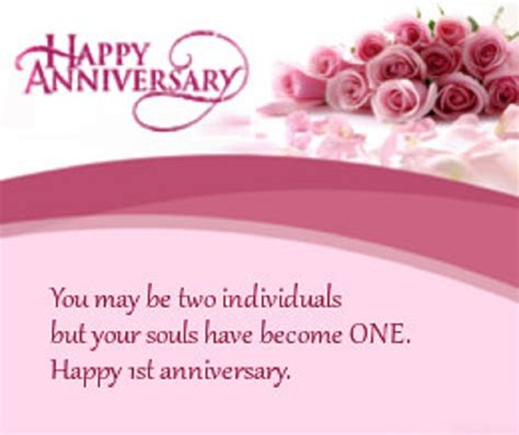 1st Wedding Anniversary Quotes For My by 115 Best Anniversary Wishes For Boyfriend Quotes And