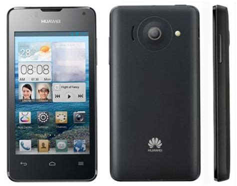 Hp Huawei Ascend Y600 huawei ascend y600 specifications features and price