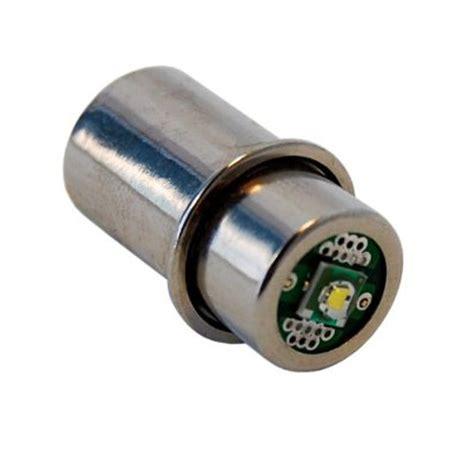Led Light Bulbs For Maglite Hqrp Led Upgrade Bulb Fits Maglite 3d 4d 5d 6d 3c 4c 5c 6c