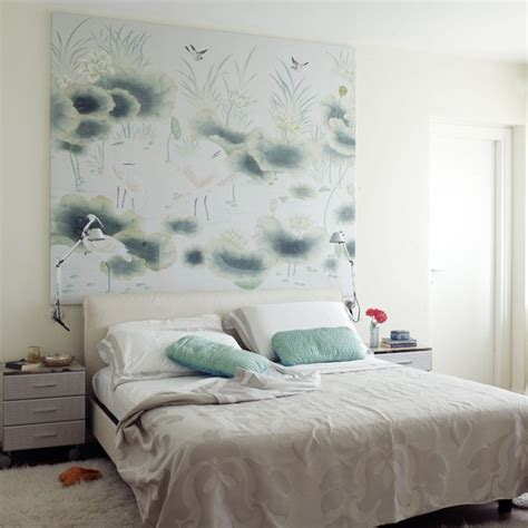 feng shui bedroom ideas go for art instead of a tv feng shui bedrooms
