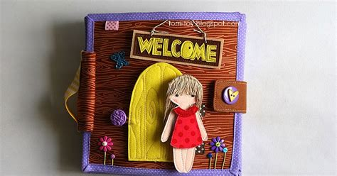 dollhouse k tomtoy dollhouse welcome