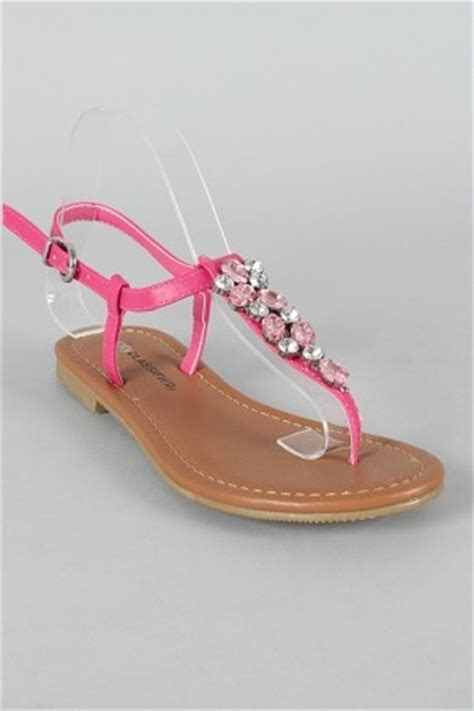 pink flat sandals wedding 15 best images about help for s wedding on