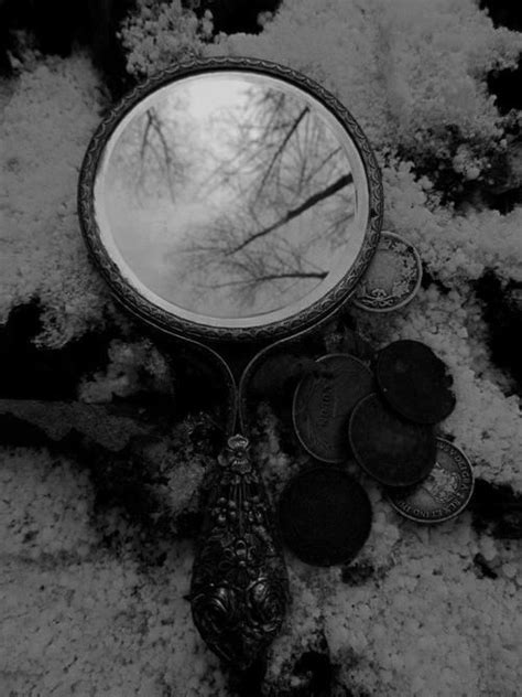 41 best images about mirrors on glasses snow