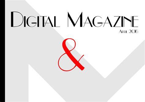 free magazine templates layouts 14 free templates