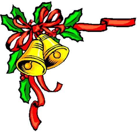 clipart natalizie navidad gifs de canas de bel 233 n trato o truco