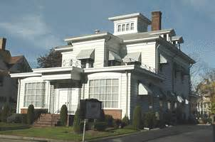 costigan o neill funeral home pawtucket ri legacy