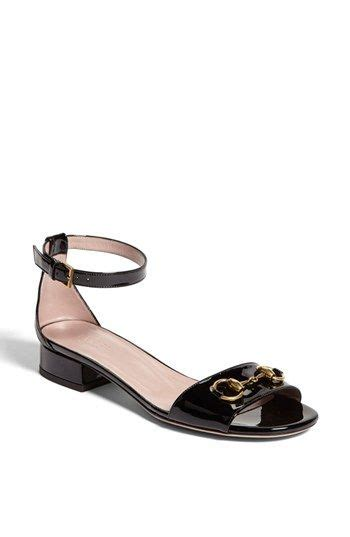 Promo Wedges Gucci Tutup 757 best gucci cashback images on coupon coupons and sandals