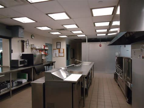 commercial kitchen design consultants commercial kitchen design consultants