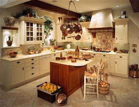 Kitchen decor ideas 2017 tjihome