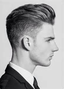 boys hair trends 2015 new men s hair trends for 2015 2016
